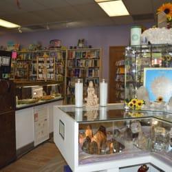 Cassadaga Bookstore - 17 Photos - Bookstores - 1112 Stevens
