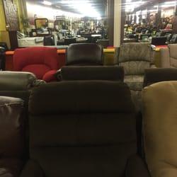 Furniture Mecca Furniture Stores 5648 Lancaster Ave