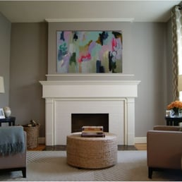 Ashleigh Weatherill Interior Design Get Quote 11 Photos