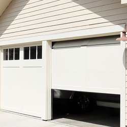 Photo of Doctor Door Of Toledo - Toledo OH United States & Doctor Door Of Toledo - Garage Door Services - 3400 N King Rd ...