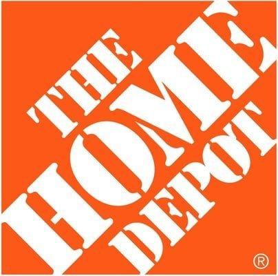 The Home Depot: 100 Gentilly Blvd, Cartersville, GA
