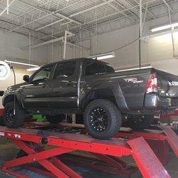 Legacy automotive talleres mec nicos 2086 rte 88 for Motores y vehiculos nj