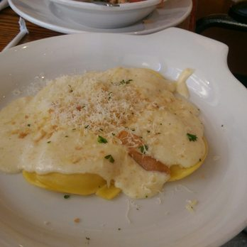 Olive Garden Italian Restaurant 65 Photos 160 Reviews Italian 2200 Plaza Pkwy Modesto
