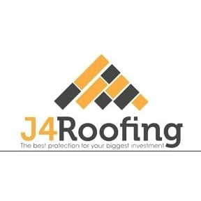 J4 Roofing: 382 Bismark St, Kalispell, MT
