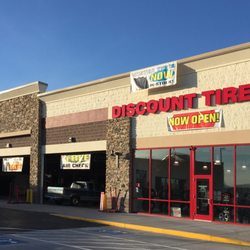 Discount Tire 12 Reviews Wheel Rim Repair 55 Treeline Rd