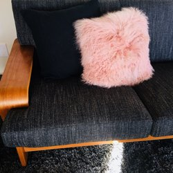Laverty\'s Upholstery - 14 Reviews - Antiques - 767 23rd St, Richmond ...