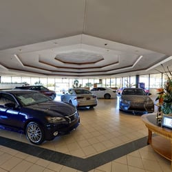 Photo Of Lexus Of Clear Lake   Houston, TX, United States. Welcome To