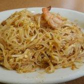 Nud pob thai cuisine boston ma images 35