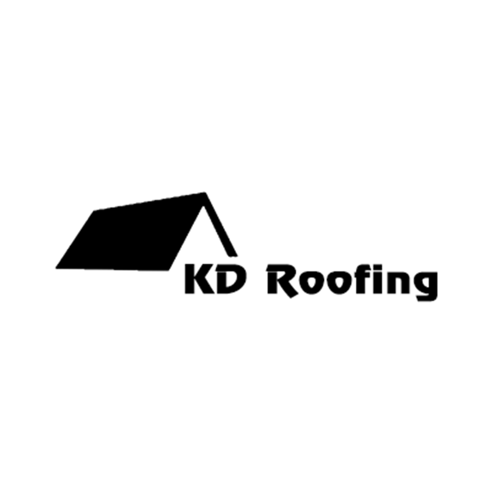 sc 1 st  Yelp & KD Roofing - Roofing - Wichita KS - Phone Number - Yelp memphite.com