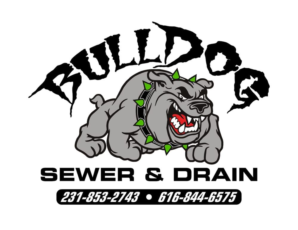 Bulldog Sewer & Drain: 8300 Ellis Rd, Ravenna, MI