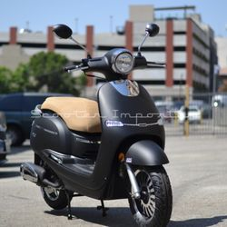 Scooter Importer - 81 Photos & 41 Reviews - Motorcycle