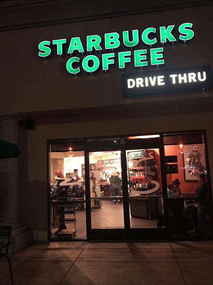 Le Foto Del Nuovo Starbuks Ad Amsterdam : Starbucks foto e recensioni caffè tè s