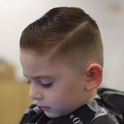 Vip Hair Style Adorable Vip Barbers  Make An Appointment  24 Photos & 65 Reviews .
