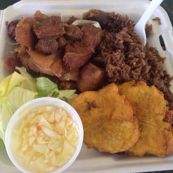 Labadie Restaurant Fort Myers Fl
