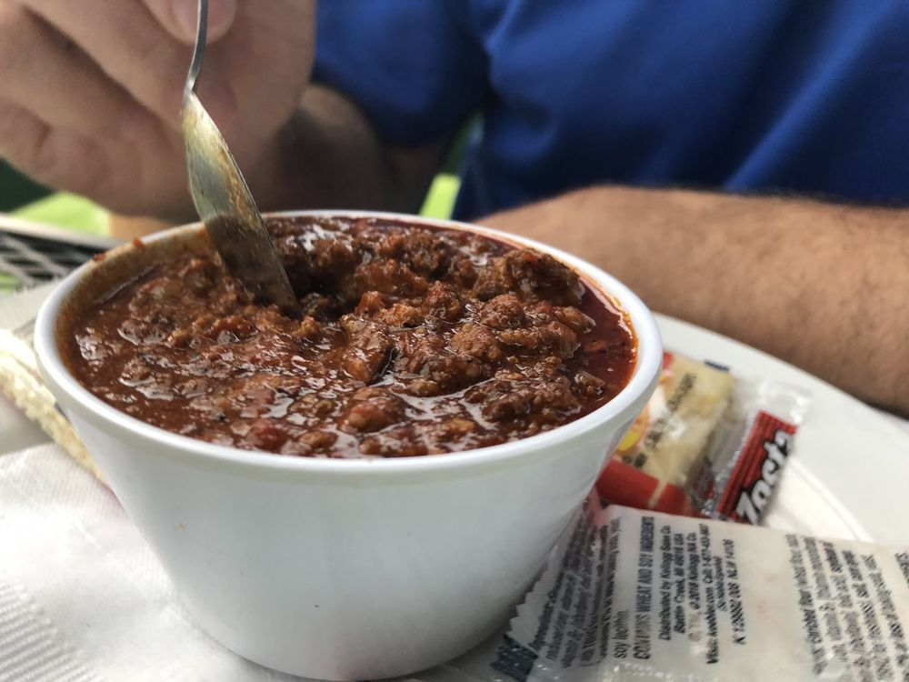 O'Neals On The Water: 2651 TX-146 Bus, Baytown, TX