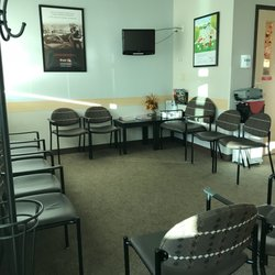UH Westlake Urgent Care - Urgent Care - 960 Clague Rd
