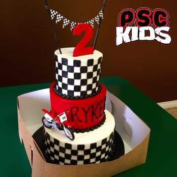 Cake Designs 518 Photos 43 Reviews Bakeries 6985 W Sahara