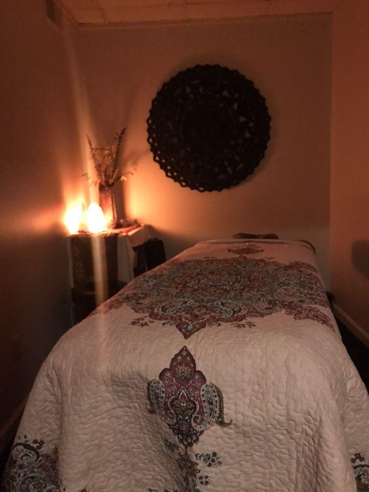 Truespa Skin Care Center: 241 Delaware Ave, Palmerton, PA