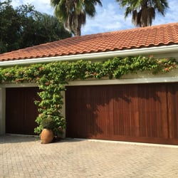 Photo Of General Garage Door   West Palm Beach, FL, United States