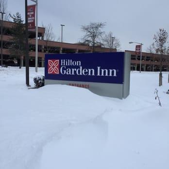 Hilton Garden Inn Stony Brook   89 Photos U0026 39 Reviews   Hotels   1 Circle  Rd, Stony Brook, NY   Phone Number   Yelp