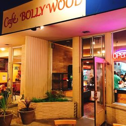 Photo of Cafe Bollywood - Bellevue, WA, United States ...
