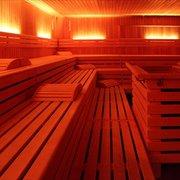 sauna sex berlin sex shop cologne