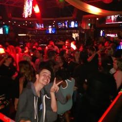 Gay nightclub roswell nm