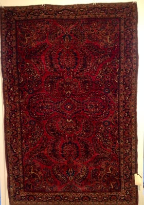 Marks Rugs 5203 West 117th Street Leawood Ks Furniture S Mapquest