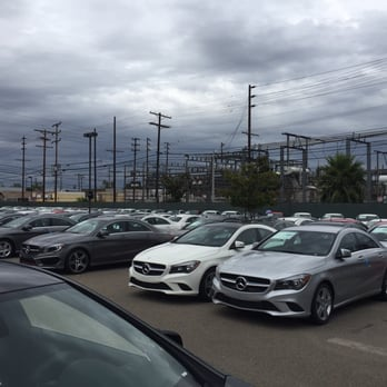 Jason d 39 s reviews chatsworth yelp for Mercedes benz dealers in los angeles area