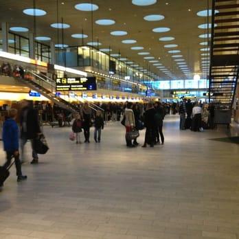 københavns lufthavn adresse