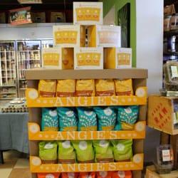 Big Bear Natural Foods Langhorne