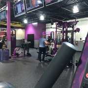 aba352f7f6a Planet Fitness - Belleville - 58 Reviews - Gyms - 374 Main St ...