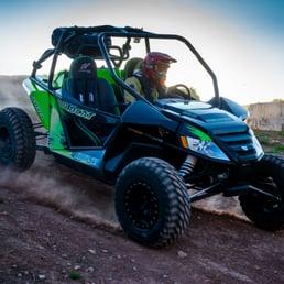Mad Cat Motorsport Rentals Atv Rentals Tours Cedar