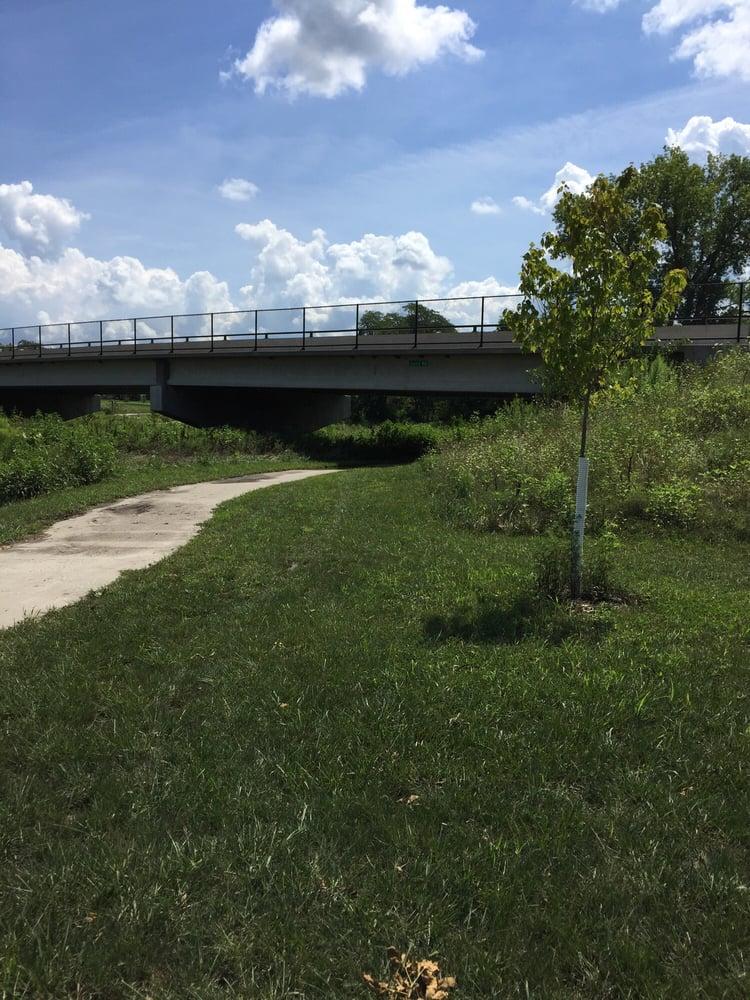 Walnut Creek CSA: 14824 Meredith Dr, Urbandale, IA