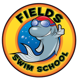 Fields swim school swimming lessons schools 3040 - Clairemont swimming pool san diego ca ...