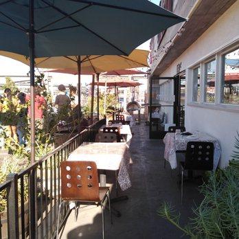 Giardino Neighborhood Cucina - 499 Photos & 316 Reviews - Wine Bars ...