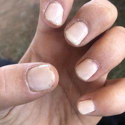 Photo of Q Nails and Spa - Wickenburg, AZ, United States