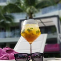 Photo of Breathless Riviera Cancun Resort & Spa - Puerto Morelos, Quintana  Roo, Mexico