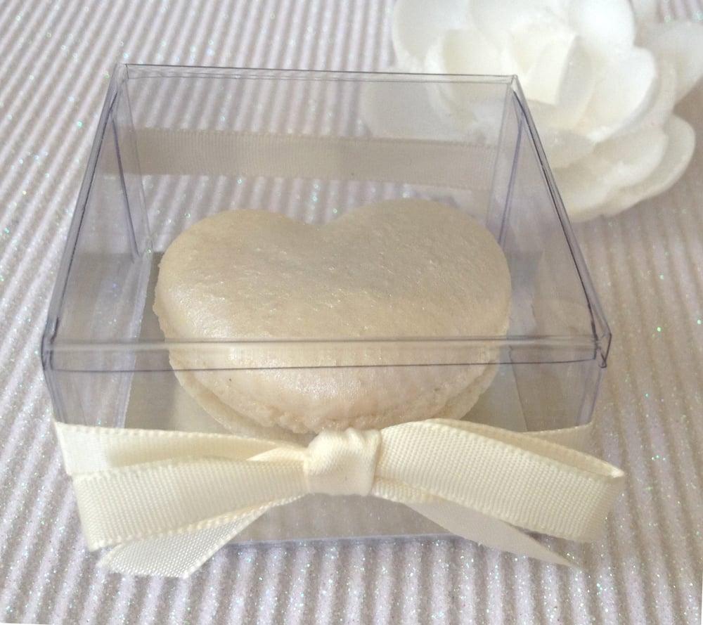 La Reine Des Macarons - 11 Photos - Macarons - San Diego, CA - Phone ...