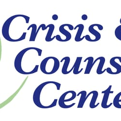 Crisis Counseling Centers Inc Counseling Mental Health 10