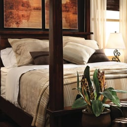 Bedroom Expressions 26 s Furniture Stores 4116
