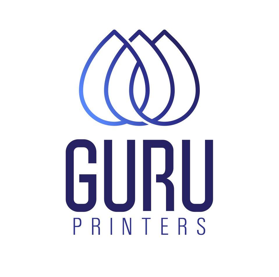 Guru Printers
