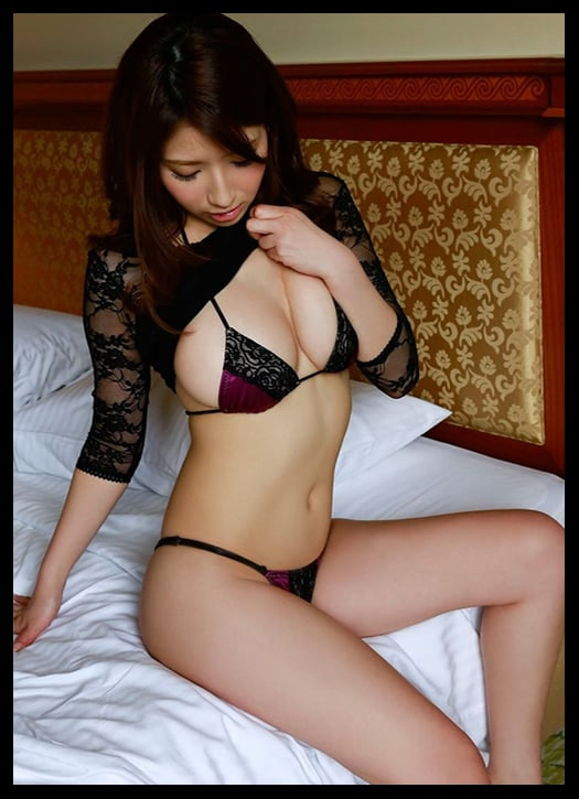 thai erotic massage real escorts