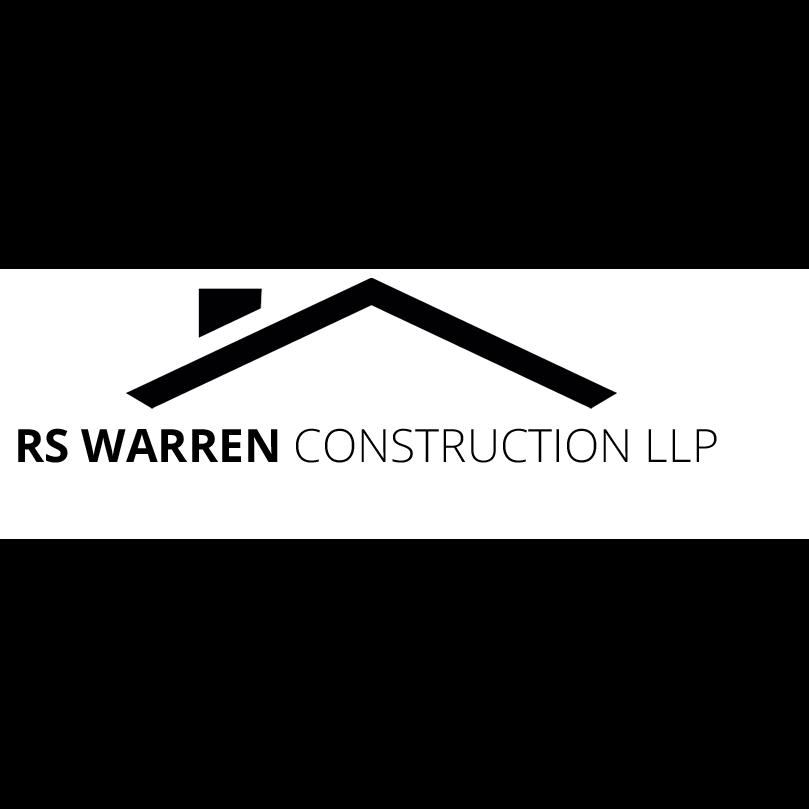 RS Warren Construction: Columbus, IN