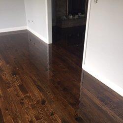 Source One Hardwood Flooring