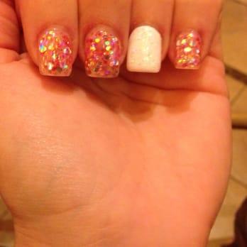 Dreamy nail designs studio 537 photos 17 reviews nail salons photo of dreamy nail designs studio las vegas nv united states i prinsesfo Images