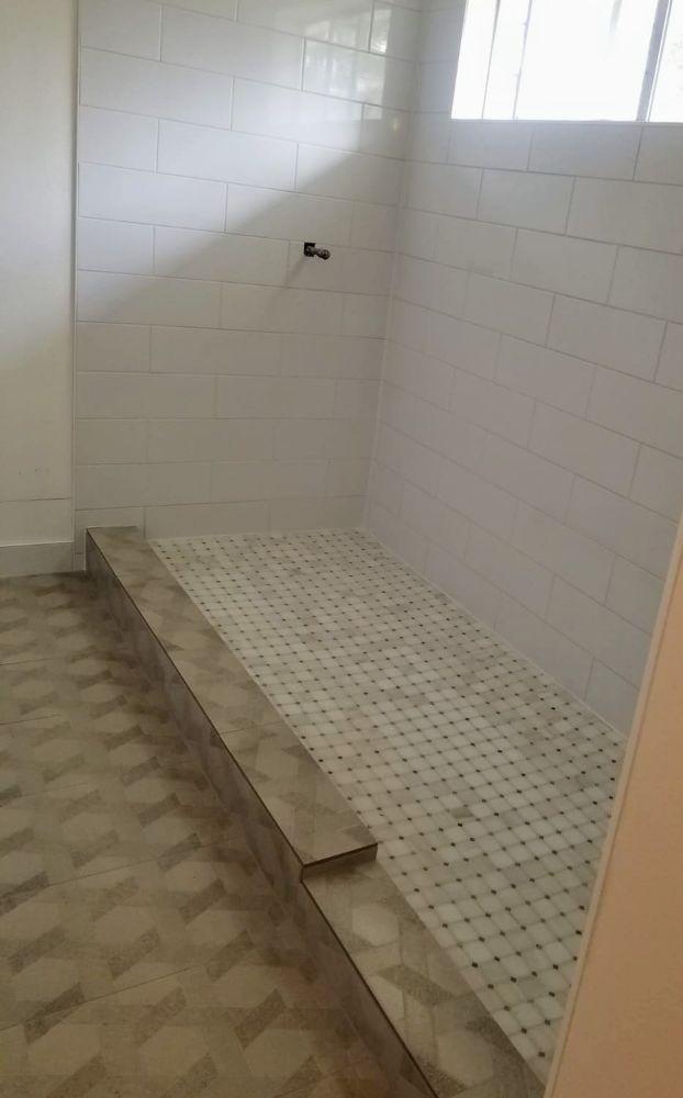 Floor Coverings International Houston Heights
