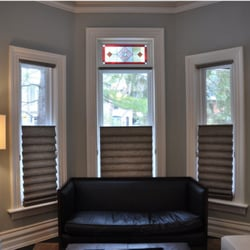 Night Day Window Decor 53 Photos Shades Blinds 990
