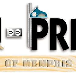 Photo Of Nu Prime Memphis