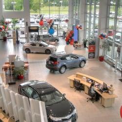 Mazda Dealership Near Me >> Capitol Toyota - 18 Photos & 94 Reviews - Car Dealers - 783 Auto Group Ave NE, Salem, OR - Phone ...